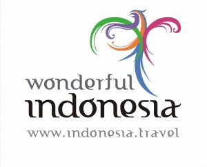 icon_new_wonderful indonesia_logo-JPG